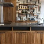 ウッドワンのキッチンの特徴、価格、評判をご紹介!