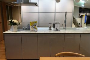 TOTOのキッチンの特徴、価格、評判など