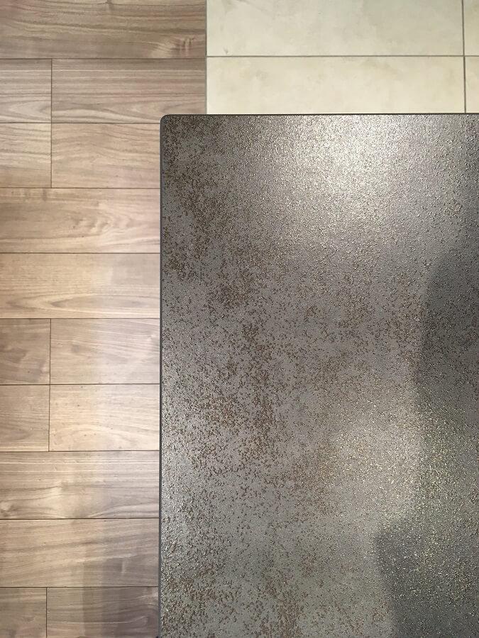 セラミックトップ(天板)キッチンのメリット