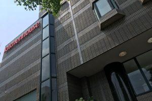 キッチンハウス名古屋ショールーム